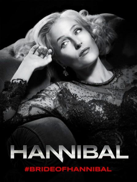 HannibalPoster1