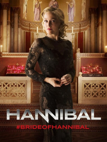 HannibalPoster2