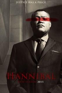HannibalS03Poster3