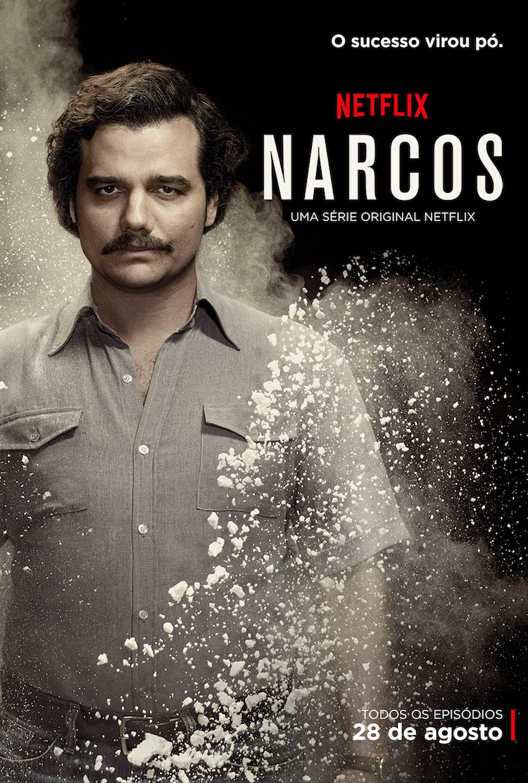 NarcosPoster1