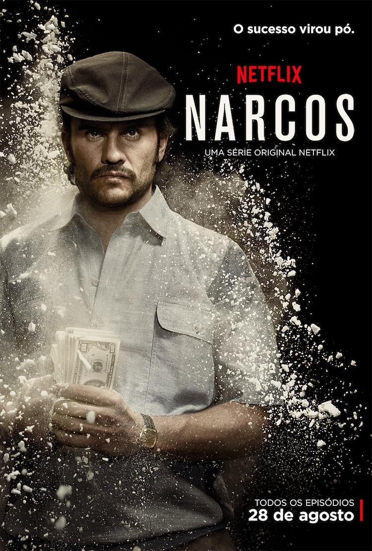 NarcosPoster2