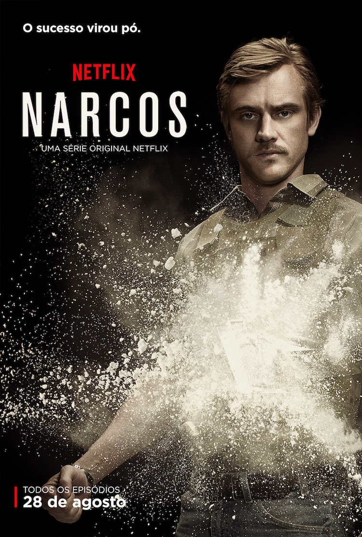 NarcosPoster3