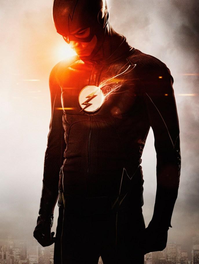 the-flash_0