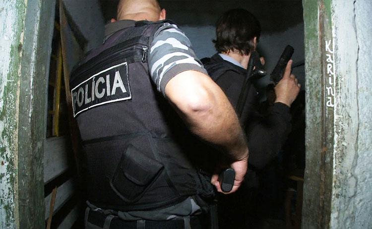 operacaopolicial