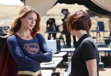 Supergirl-Ep-2-1