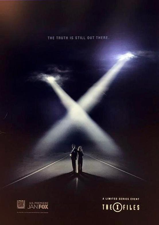 xfiles-poster