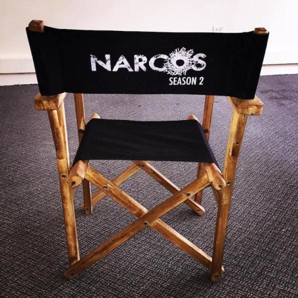 NarcosS02-9