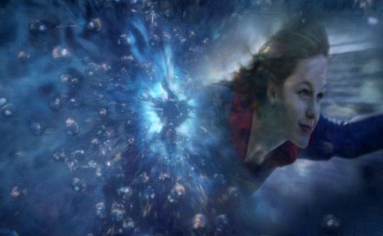 supergirlflash2