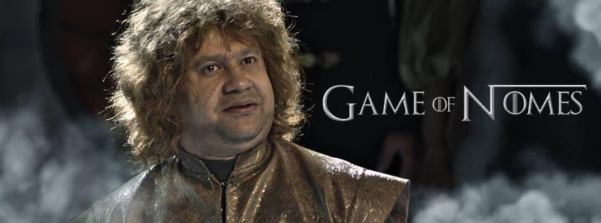 game_of_nomes_ta_no_ar