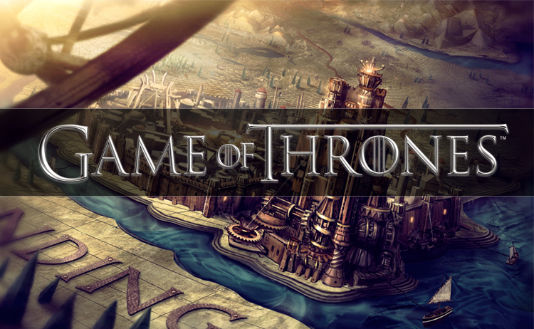 thrones360