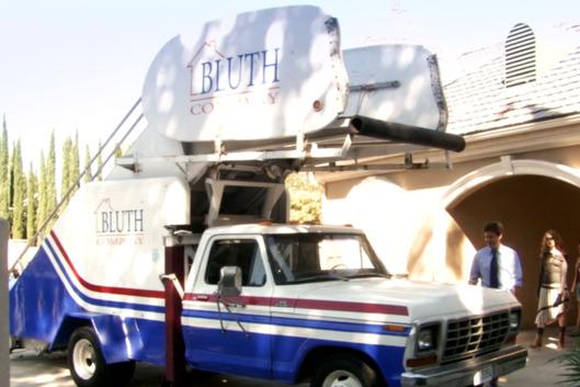 17-bluth-car.nocrop.w529.h373