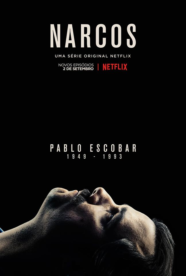 narcos_poster