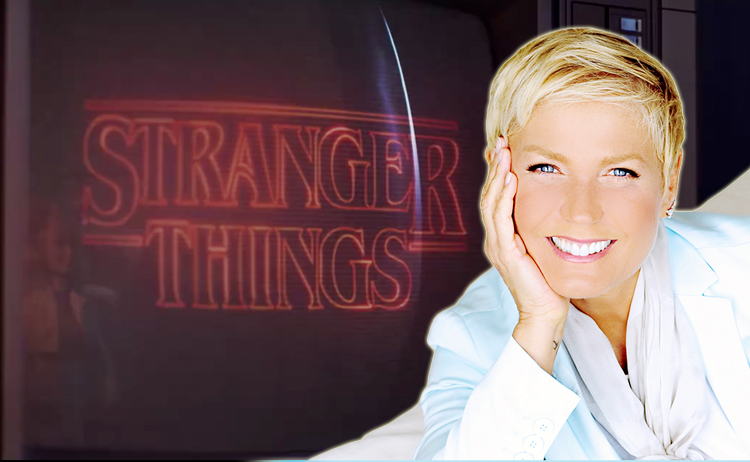 stranger_things_xuxa