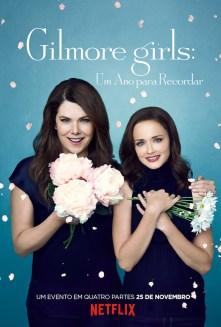 gilmoregirls_1sht_spring_bpo