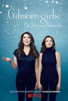 gilmoregirls_1sht_winter_bpo