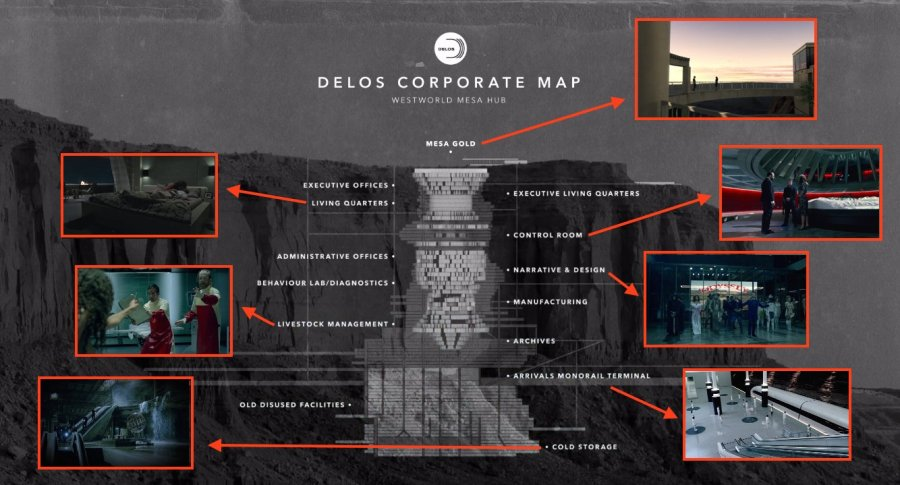 delos-corporate-office-map-detailed