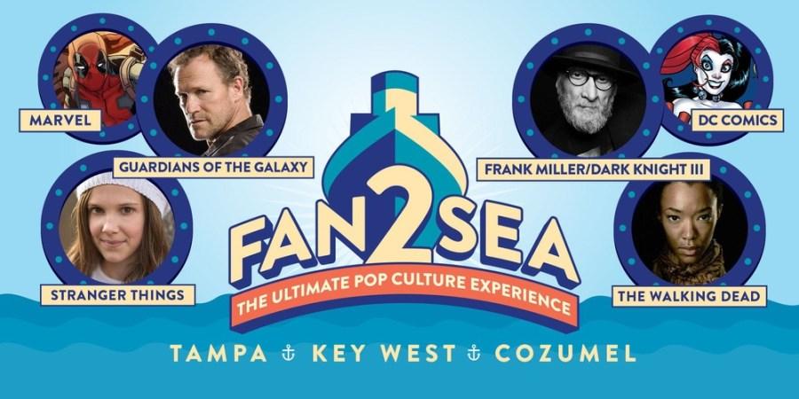 fan2sea2