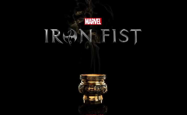 ironfistnetflix