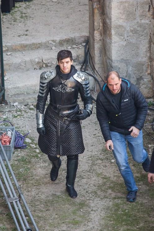 Cersei-Kingsguard-Armor-Season-7
