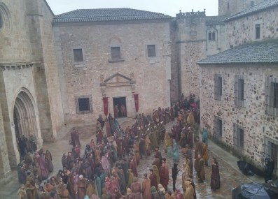 Extras-in-Caceres-Game-of-Thrones-filming-12-14-16