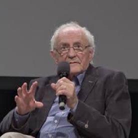Zeev Sternhell - Wikipedia