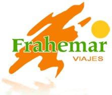 Frahemar, patrocinador del torneo