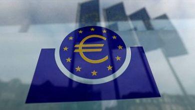 صورة البنك المركزي الأوروبي يكتشف المزيد من سندات الشركات غير المرغوب فيها ويتوقع ارتفاع مستويات العجز عن سداد الديون