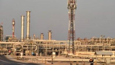 صورة المملكة العربية السعودية والإمارات العربية المتحدة والكويت ستخفض إنتاجها النفطي اعتبارًا من يونيو