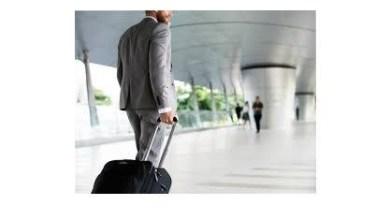 صورة الشؤون الخارجيةالإسبانية  ترد علي 800 الاستفسارات حول السفر إلى الخارج خلال الأسبوع الأول من الربط الدولي للتنقل