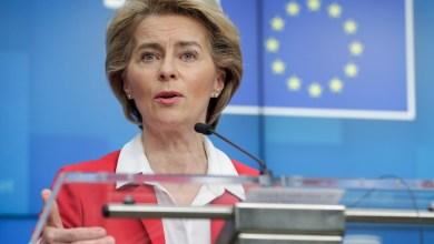 صورة معظم أوروبا تفتح الحدود 15 يونيو بينما إسبانيا تنسق نيتها 1 يوليو والمفوضية الأوروبية دورها تنظيم وتمييز الموقف