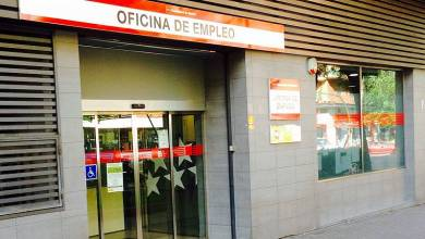صورة إسبانيا: البطالة في أعلى زيادة لها في شهر مايو ، لتصل إلى 3.85 مليون عاطل عن العمل