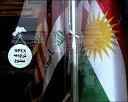 صورة العراق: اعتدى الصحفيون الأكراد مرارًا وتكرارًا على الوصول إلى المعلومات الرسمية لكوفيد
