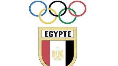 صورة الأولمبية تخاطب الاتحادات لتحديد موقف التصنيف لتحديد الجمعيات العمومية
