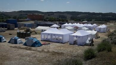 صورة إسبانيا تعزز التزامها بالتعددية في سياق كوفيد-19 بمساهمات بارزة من الوكالة الإسبانية للتعاون إلى المنظمات الدولية