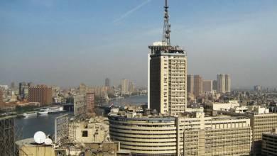 صورة رابطة الإعلام المرئي والمسموع تقيم صالون بمناسبة ستون عام على إنشاء ماسبيرو