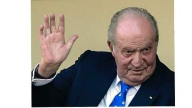 Photo of El Debate Actual sobre Don Juan Carlos I