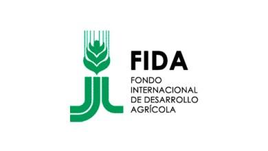 صورة تعزز إسبانيا والصندوق علاقاتهما بتوقيع اتفاق للتمويل المشترك لمشروعات التنمية الريفية ومكافحة انعدام الأمن الغذائي في البلدان النامية