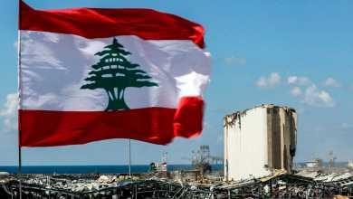 صورة الحكومة الإسبانية ترسل حزمة ثانية من المساعدات الإنسانية إلى لبنان