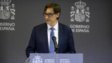 صورة قطاع الأدوية الإسباني يدافع عن أهمية الصناعة في النموذج الاقتصادي والإنتاجي الوطني ويدعو إلى إطار تنظيمي مستقر