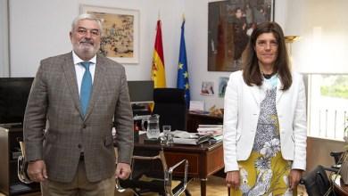 صورة تعاون إسباني يتضامن مع هندوراس لمواجهة كارثة المناخ ويشارك محاور التنمية والعمل الإنساني حتى عام 2023