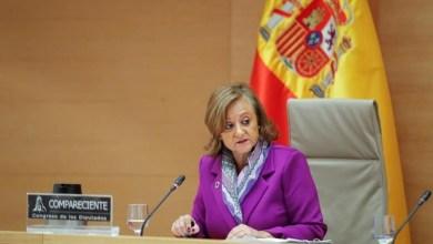 صورة إسبانيا وتعاملها مع الصين ووضع علاقاتهم في المشاورات السياسية الثنائية