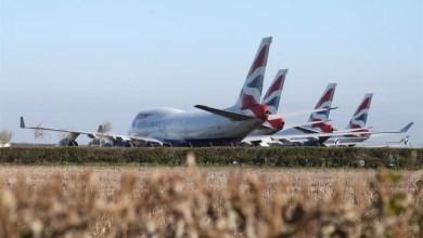 صورة المافيا كورونا تعلن عن سلالة من فيروس جديد أكثر فتكًا في المملكة المتحدة وتقوم إيطاليا وهولندا وبلجيكا بتعلق الرحلات الجوية اليها
