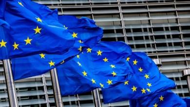 صورة بروكسل بعد الصدمة تقترح صندوق احتياطي بقيمة 5 مليار لمواجهة آثار خروج بريطانيا من الاتحاد الأوروبي