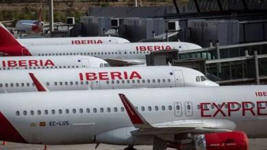 صورة مافيا كورونا في عام 2020 دمرت العالم بقيود وخراب للمطارات بالكامل