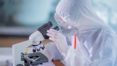 صورة إسبانيا تشارك في الاجتماع الخامس لمبادرة ACT-A لتسريع البحث والإنتاج والتوريد العالمي للقاحات