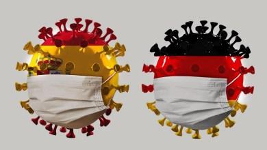صورة التعاون الإسباني والألماني ينسق استراتيجياتهم لحل قضية الجوار الجنوبي والمغرب العربي