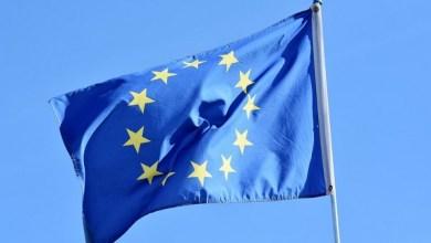 صورة إسبانيا تؤيد إصلاح التعاون المالي من أجل التنمية في الاتحاد الأوروبي
