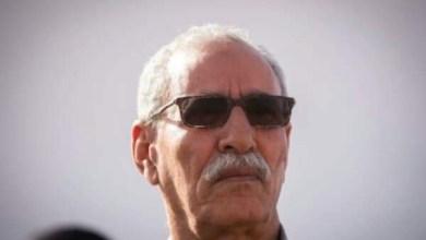 صورة لاياس: تواجد زعيم البوليساريو بإسبانيا لن يعكر صفو علاقتنا مع المغرب