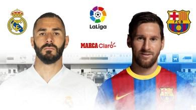 صورة قراءة في الصحافة الإسبانية.. ريال مدريد يبسط سيطرته على الكلاسيكو