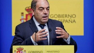 صورة الانهيار الاقتصادي يقترب وإغلاق ما يقارب  200 ألف شركة إسبانية  من الأعمال الحرة وتقدر خسارتهم بأكثر من 75 مليار يورو